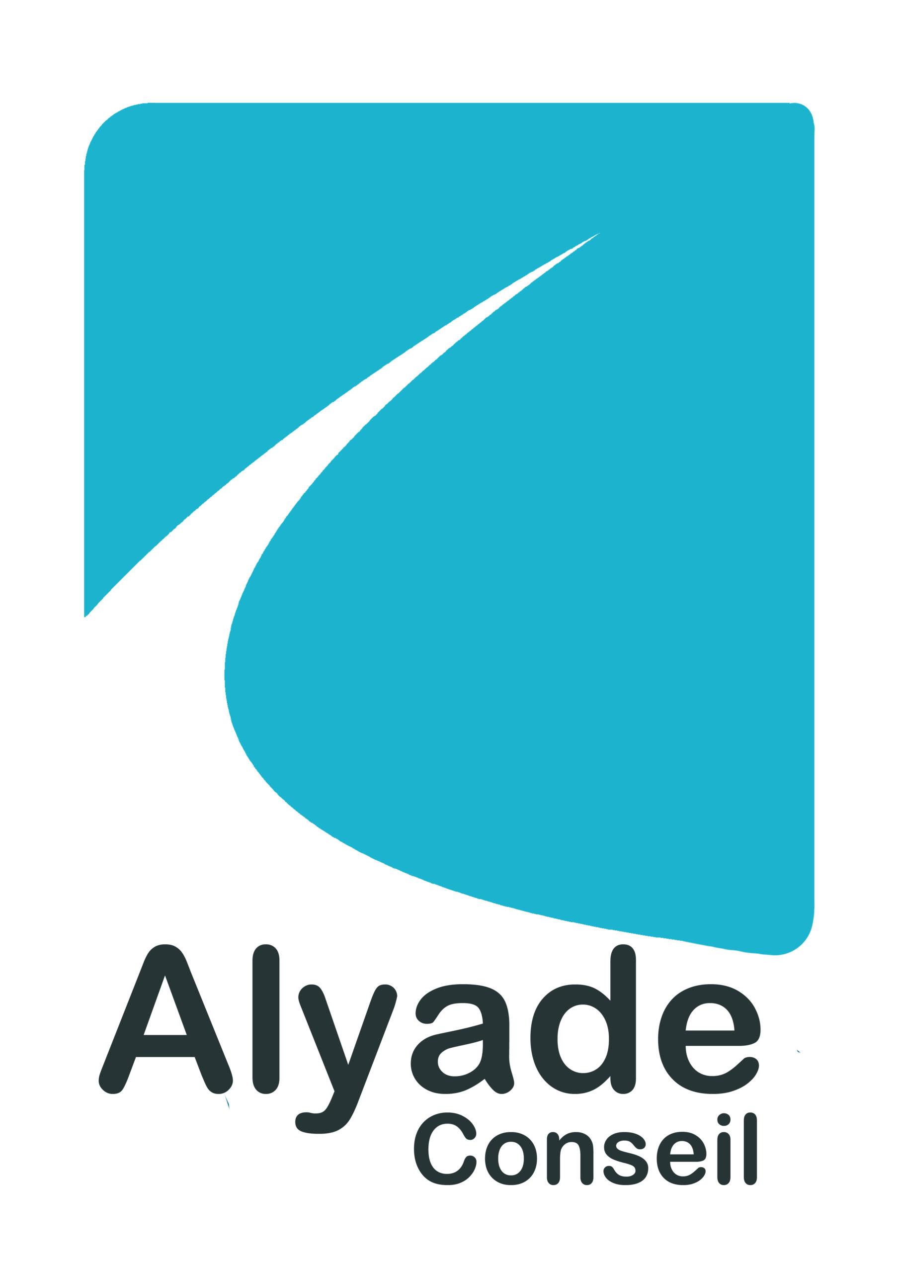logo-alyade-conseil